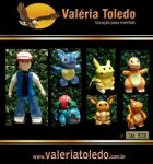 Tema Pokemon