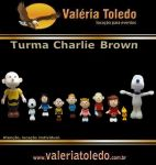 Tema Charlie Brown